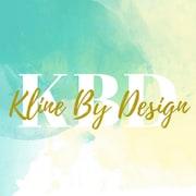 KlineByDesign