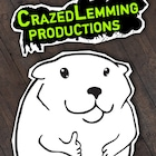 CrazedLemming