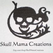 SkullMamaCreations