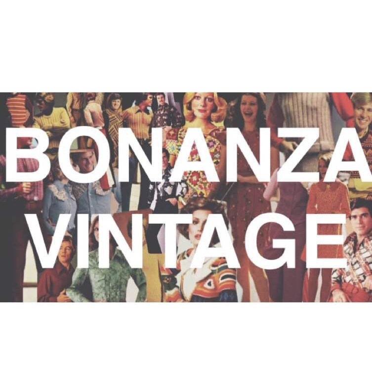 Vintage Belt Buckle // Beer Frame // Bowling //