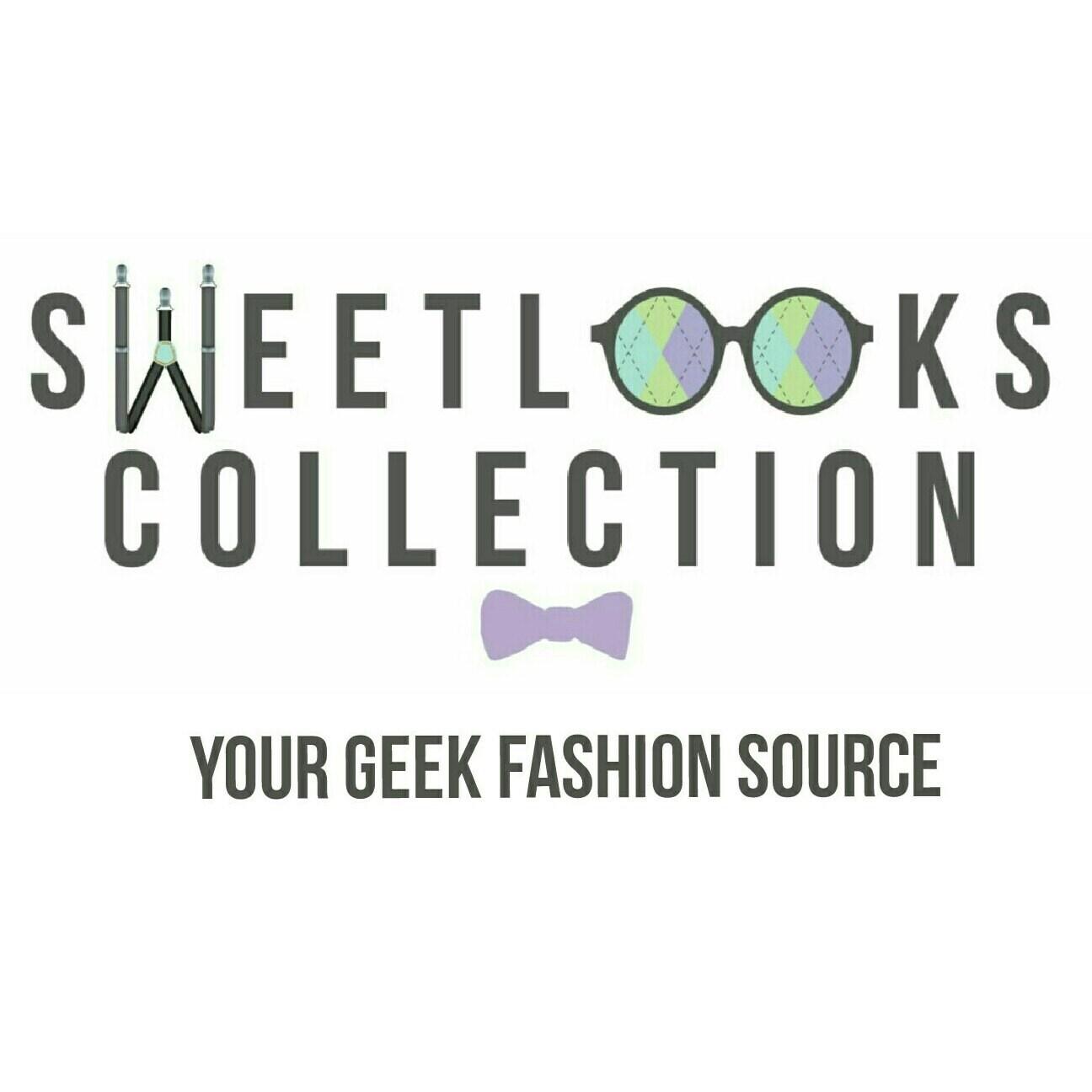 SweetLooks\' Suspenders Bow Ties Belts & by SweetLooksCollection