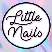 LittleNailsUS