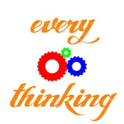 EveryThinking