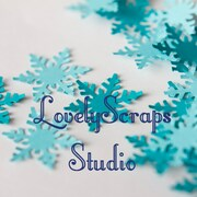 LovelyScrapsStudio