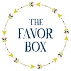 thefavorbox