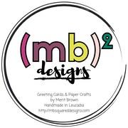 mbsquareddesigns