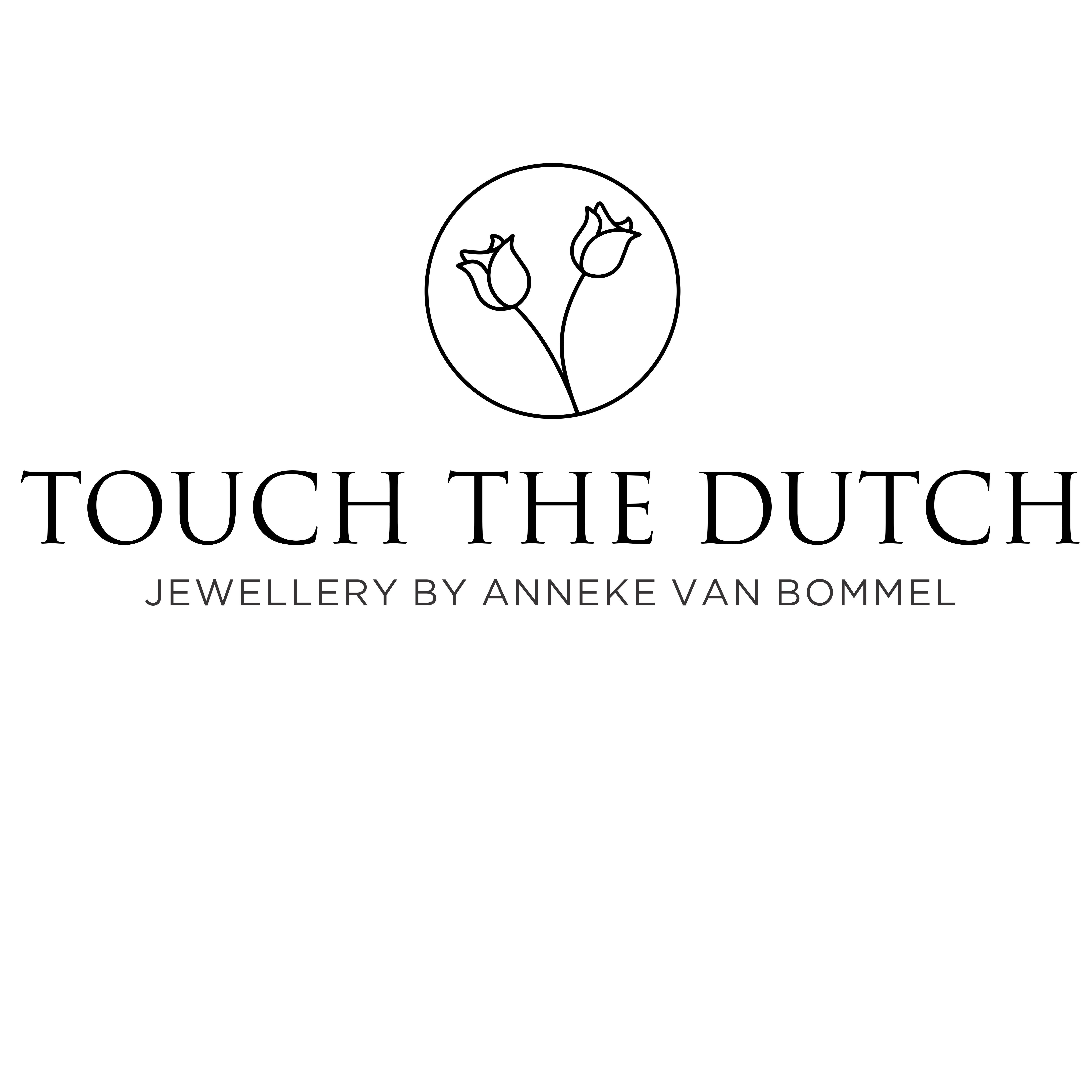 touchthedutch