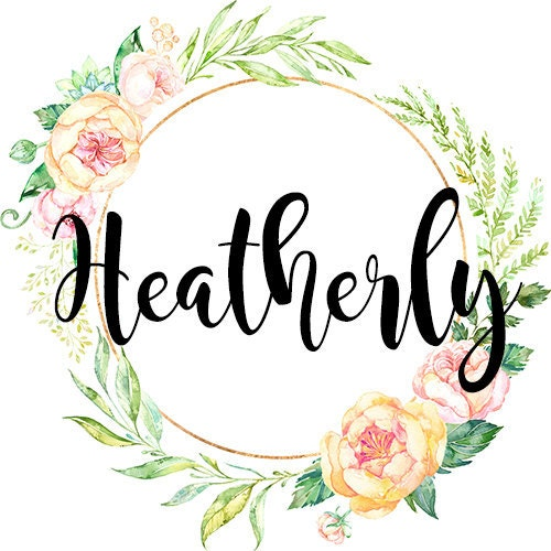 HeatherlyDesigns