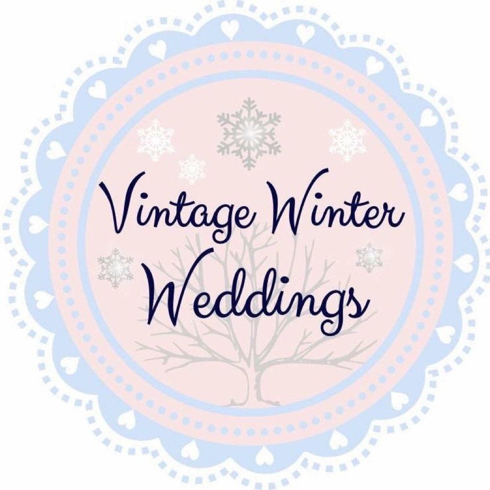 Hochzeit Kleiderbügel Hochzeitsgesellschaft Kleiderbügel