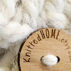 Knittedhome