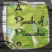 APinchofPanache