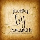 JewelryByRMSmith