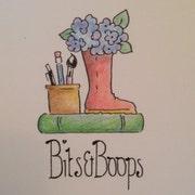 BitsandBoops