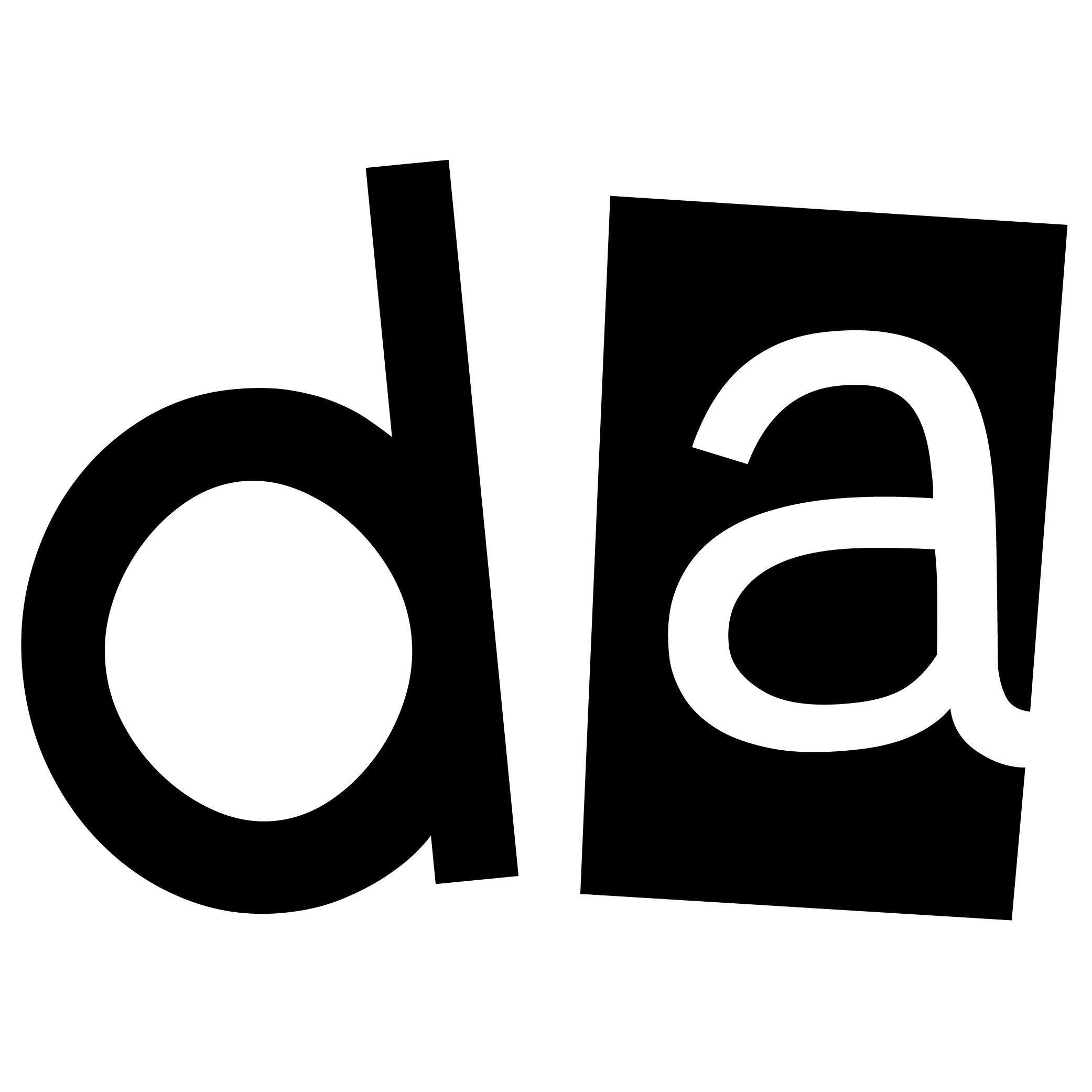 Om aumohm decal sticker laptop sticker macbook decal om aumohm decal sticker laptop sticker macbook decal yoga symbol sticker spiritual sign tablet sticker omkara decal biocorpaavc Images