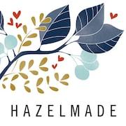 shopHazelmade