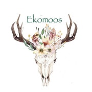 Ekomoos