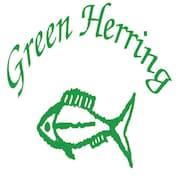 GreenHerringArt