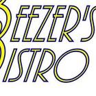 BeezersBistro