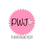 Planningwithjay