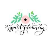 typeaplanning