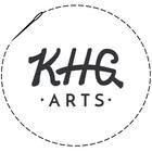 KHGarts
