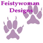 FeistywomanDesigns