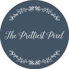 ThePrettiestPixelLLC