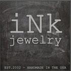 inkjewelry
