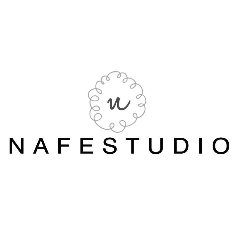 NAFEstudio