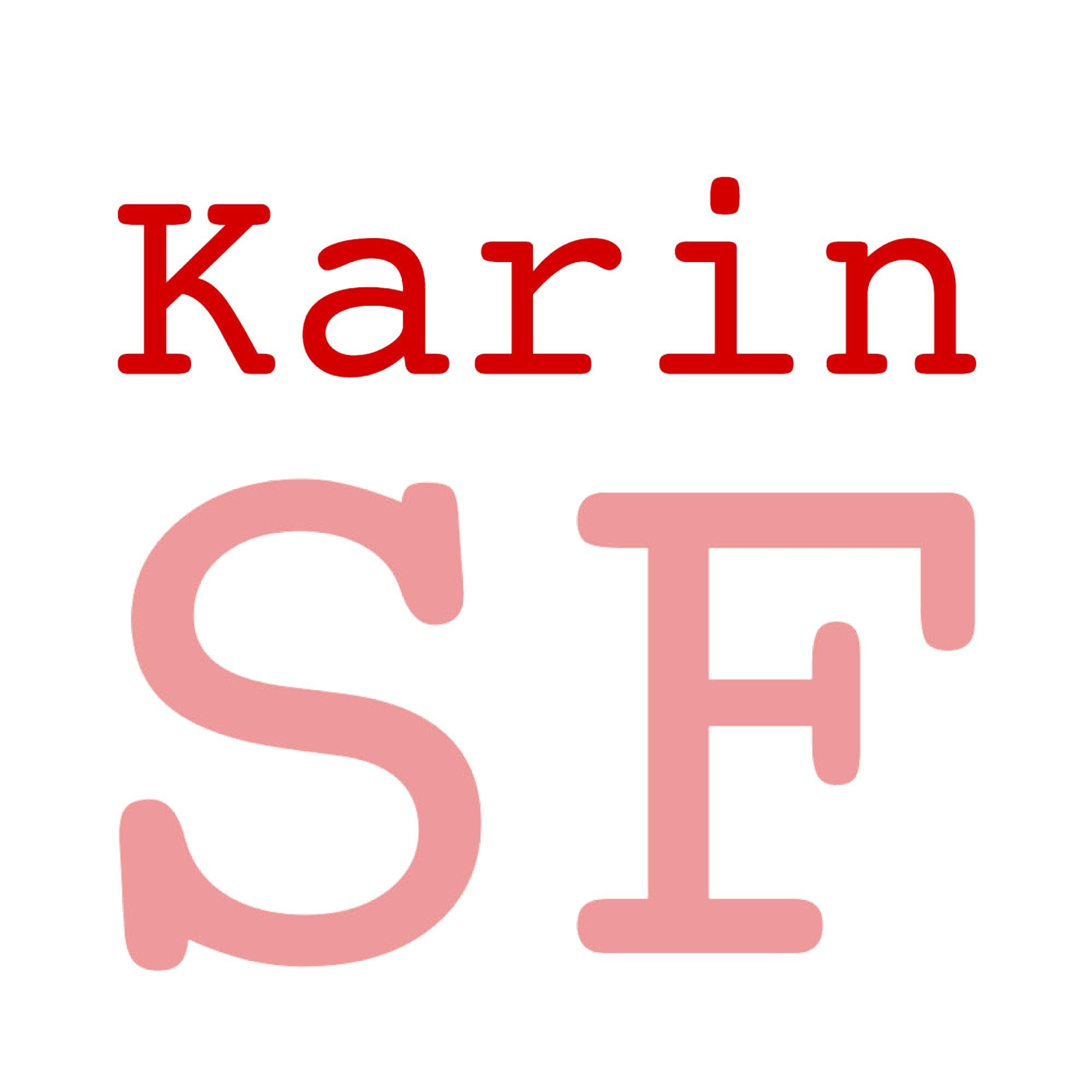 KarinSF