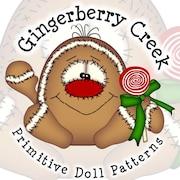GingerberryCreek