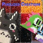 PixelizedCreations