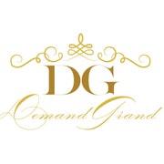 DemandGrand
