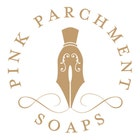 PinkParchmentSoaps