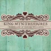 KingMtnTreasures