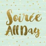 SoireeAllday