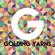 GoldingYarns