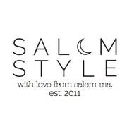 SalemStyle
