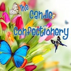 CandleConfectionery