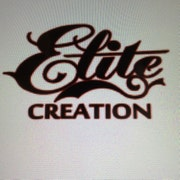 EliteCreation