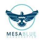 MesaBlue