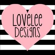 LoveLeeDesignsByA
