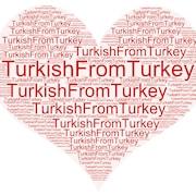 TurkishFromTurkey