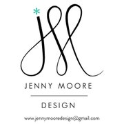 JennyMooreDesign