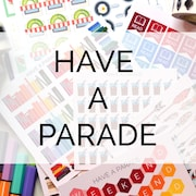 HaveAParade