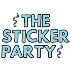 thestickerparty