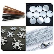 bargainblingjewelry
