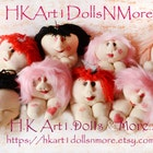 HKArt1DollsNMore