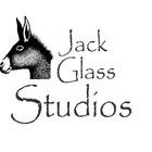 Jackglass