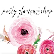PartyGlamourShop